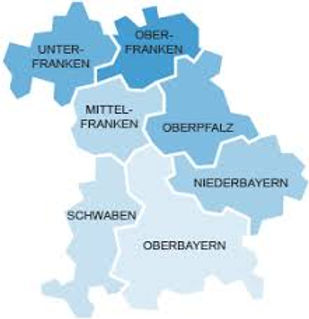 Gft Oberpfalz