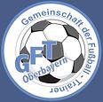 GFT Oberbayern