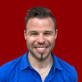 Marcus Kirschner Kassier