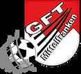 GFT Mittelfranken