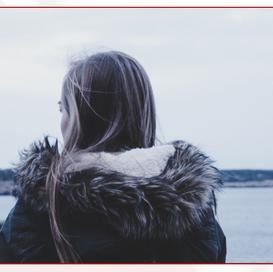 Findest du den Weg aus der Winterdepression wirklich alleine?