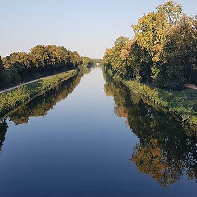 Bild Kanal.jpg