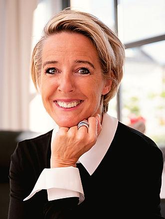 Petra Kuth | Businesscoaching | Persönlichkeitscoaching