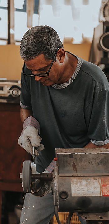 adult-artisan-blacksmith-1659748.jpg