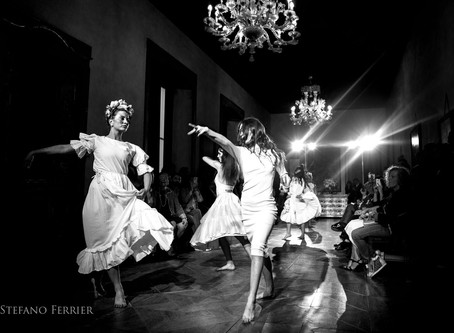 Enzo Miccio Exclusive Bridal Collection 2017, L'oro di Napoli