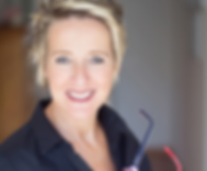 Petra Kuth, Online Coaching, Web Coach