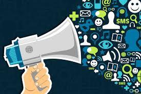 Reklam Nedir? Sosyal Medya Reklamları Nasıl Yapılır?