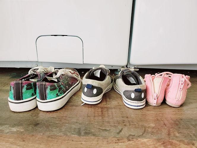 ChildrensShoes.jpg