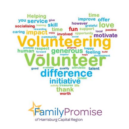 FPHCR Volunteer heart.png