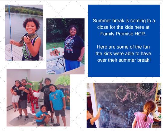 KidsAug2021.jpg