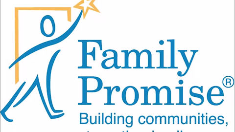 Family Promise HCR interview with Steve Cantore, Utility Rates Analysts