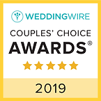 badge-weddingawards_en_US 19.png