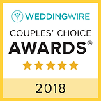 badge-weddingawards_en_US 18.png