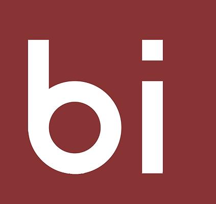 Border Logo.png