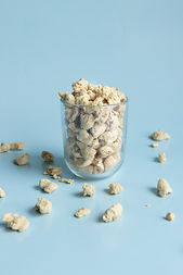 Our Organic Textured Soy.jpg