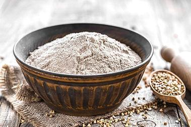 1200-466958102-buckwheat-flour.jpg
