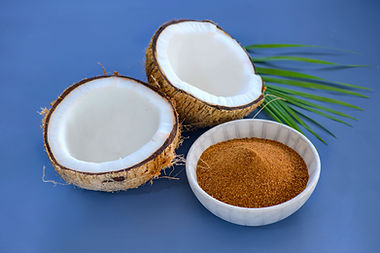 coconut-16088_edited.jpg