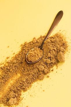 Our Unrefined Sweeteners.jpg