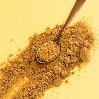 Organic Panela Sugar