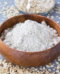 DIY-Oat-Flour-Gluten-Free-1.jpg