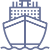 boat%20(1)_edited.png