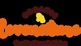 Lovenature Organic logo.png