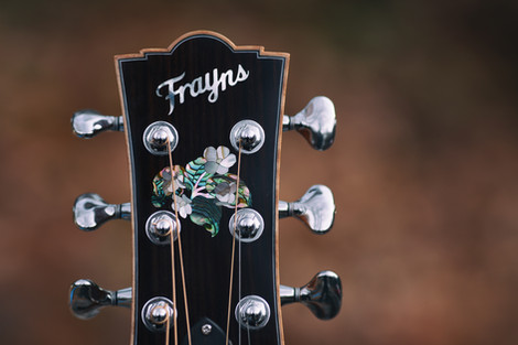 ギターヘッド1.jpg