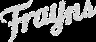 frayns_logo_edited.png