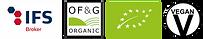 Certifications Lovenature_organic.png
