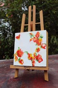 art photography: lizhosier.com