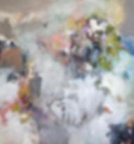 A Rain of Joy Sm. 36X36 (1).jpg