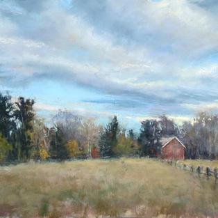 Linvale Farm