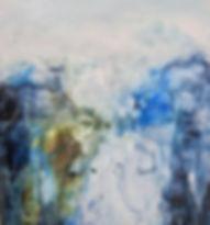 Icey Blue 30 x 40 $1800.00.jpeg