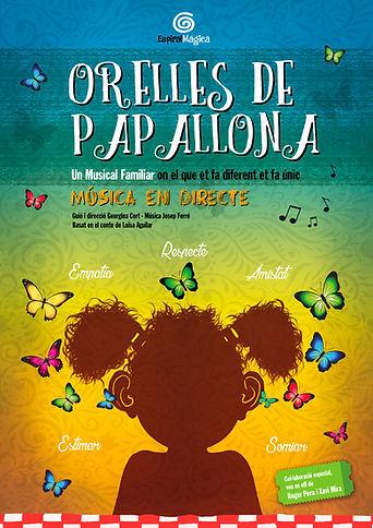 mariposas catala.jpg