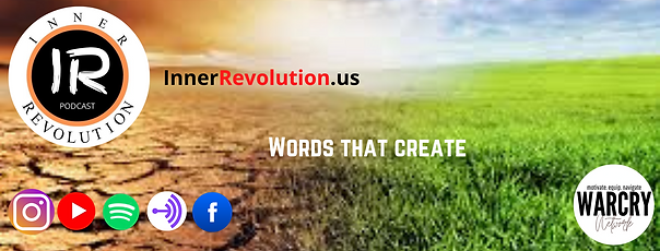 Words that Create Changefinal.png
