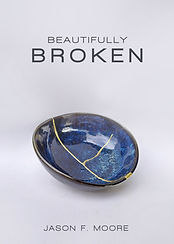 Beautifully Broken.jpg