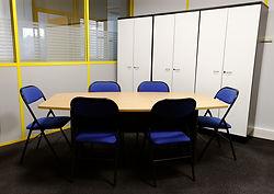 Espace de coworking Mon premier bureau à Villejuif