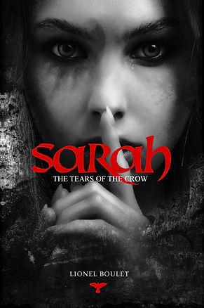 sarah-the-tears-of-the-crow.jpg
