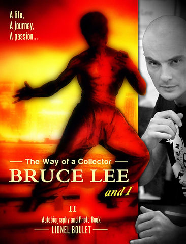 Book_the-way-of-a-collector-bruce-lee-an