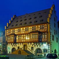 1200px-Goldschmiedehaus_Hanau_856-Lh.jpeg