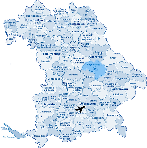 Map_of_Bavaria_2008.png