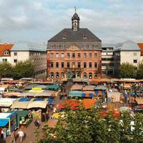 hanauer-wochenmarkt.jpeg