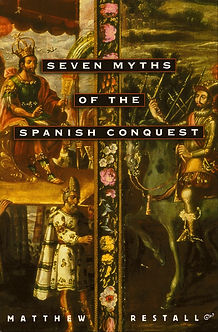 6 Seven Myths cover.jpg