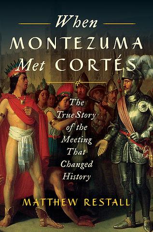 MontezumaCortesHC_4-24.jpg