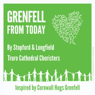 GRENFELL From Today FINAL.jpg