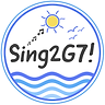 Sing2G7 logo full size.png