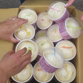 Ice-cream-partners.jpg