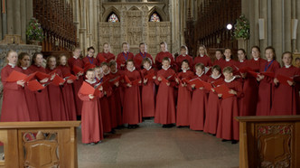 Grenfell From Today Truro Cathedral Choristers by Paul Caddis 2.jpg