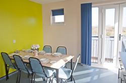 Kitchen Area (1280x850)