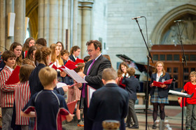 CHG Truro Cathedral Choristers in rehearsal with Christopher Gray - full by Claire Wilson-1367.jpg